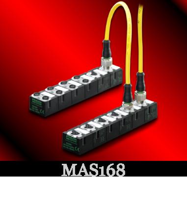 MAS168_03_03