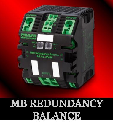 MB-Redundancy-Balance_03