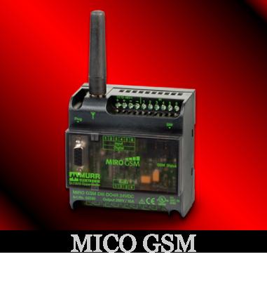 MICO-gsm_03