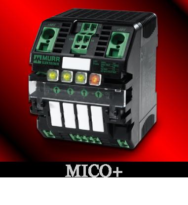 MICO+_03