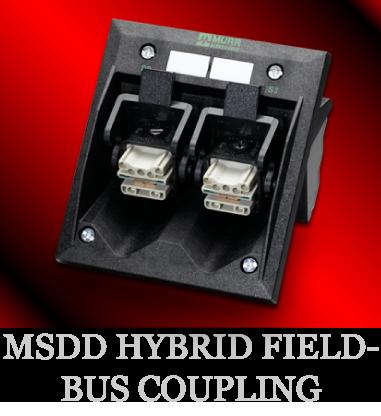 MSDD-Hybrid-fieldbus-coupling_03