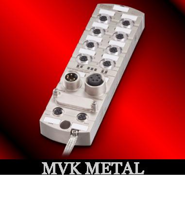 MVK-Metal_03_03