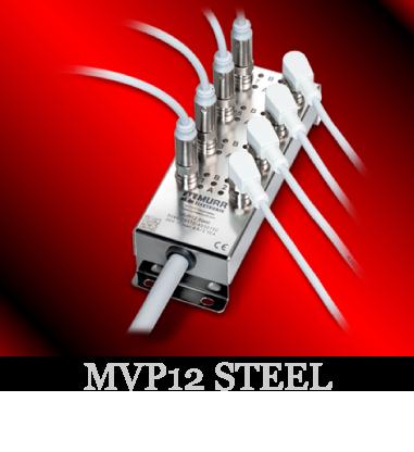 MVP12-Steel_03_03