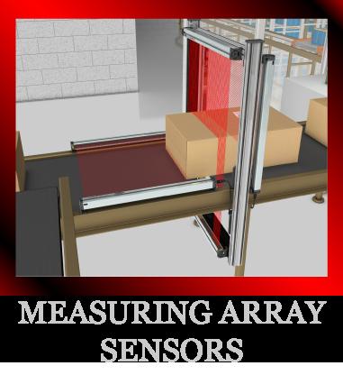 Measuring-Array-Sensors_03_03