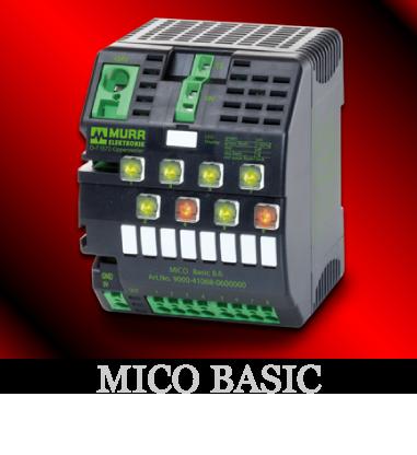 Mico Basic