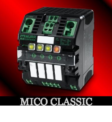 Mico Classic