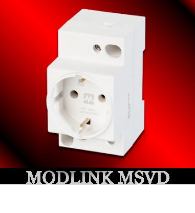 Modlink-MSVD_03