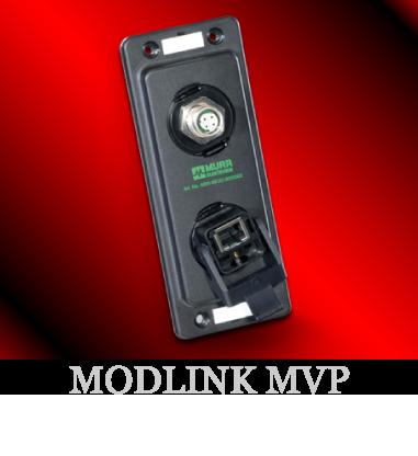 Modlink-MVP_03