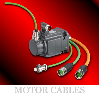 Motor-Cables_03_03_03