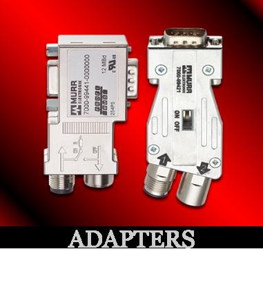 Murrelektronik-Adapters_03_03