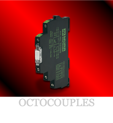 OCTOCOUPLES_03