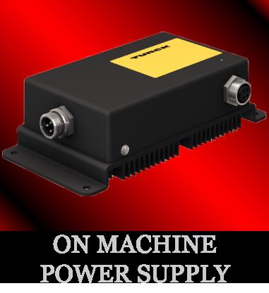 On-Machine_03