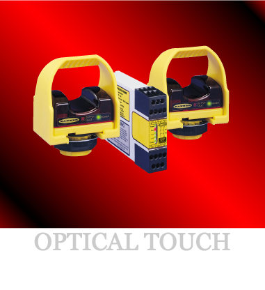 Optical-Touch-Button_03