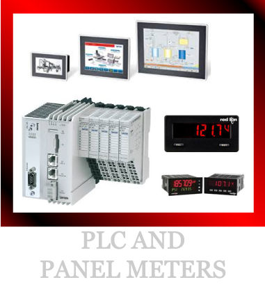 PLC-and-Panel-meters_03