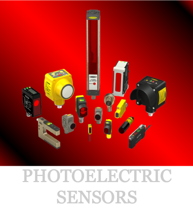 Photoelectric-Sensors_03