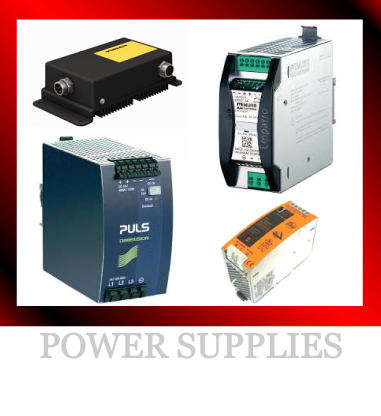 Power-Supplies_03