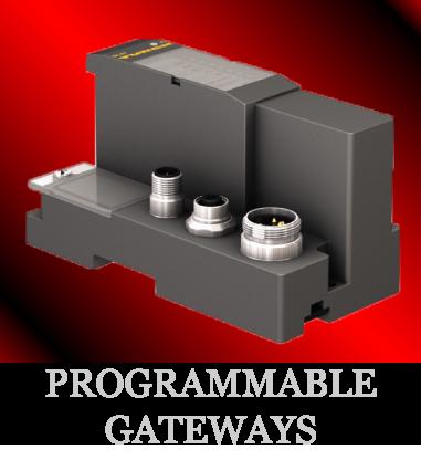 Programmable-Gateways_03