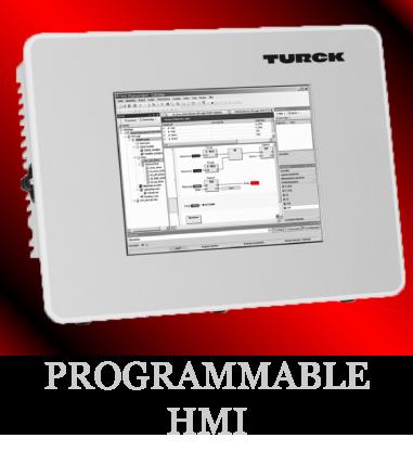 Programmable-HMI_03