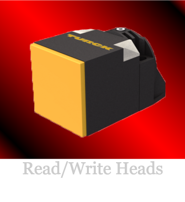 Read-Write-Heads_03
