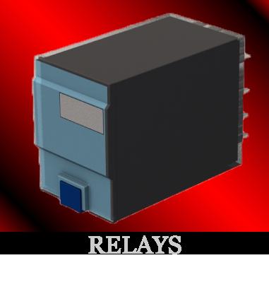 Relays_03