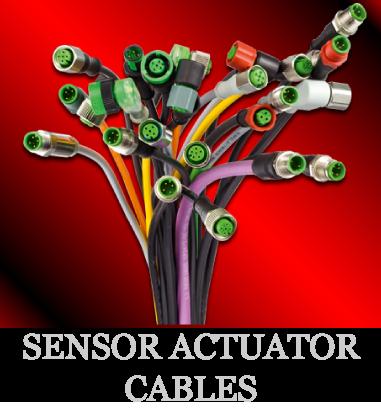 SENSOR--ACTUATOR-CABLES_03_03