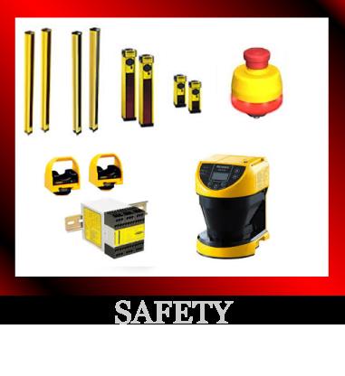 Safety_03