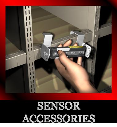 Sensor-Accesories_03