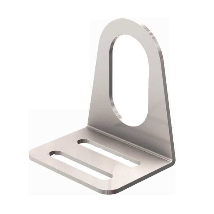 Sensor Accessories Image