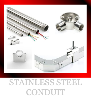 Stainless-Steel-Conduit_03
