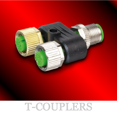 T-Couplers_03_03