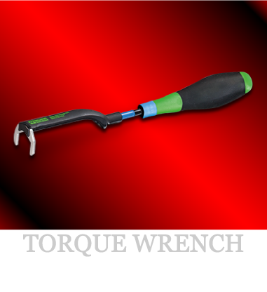 Torque-Wrench_03_03