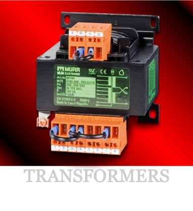 Trasformers_03