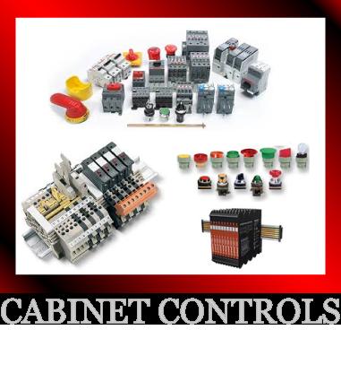 cabinet-controls_03