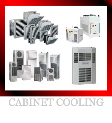 cabinet-cooling_03