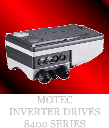 8400-MOTEC_03