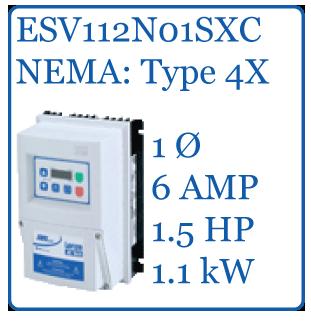 ESV112N01SXC_03