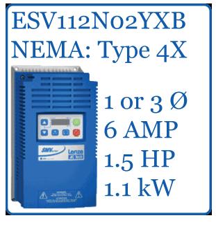 ESV112N02YXB_03