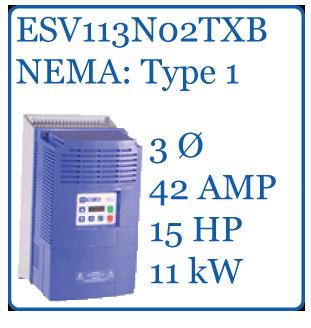 ESV113N02TXB_03