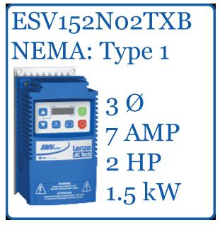 ESV152N02TXB_03