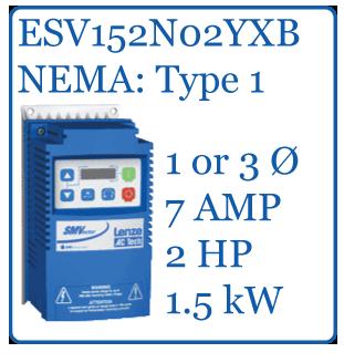 ESV152N02YXB_03