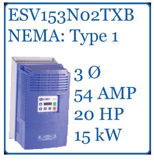 ESV153N02TXB_03