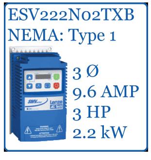 ESV222N02TXB_03