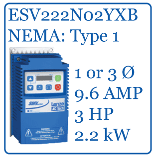 ESV222N02YXB_03