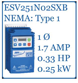 ESV251N02SXB_03