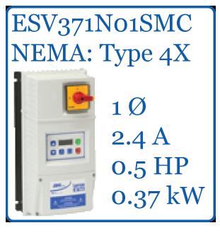 ESV371N01SMC