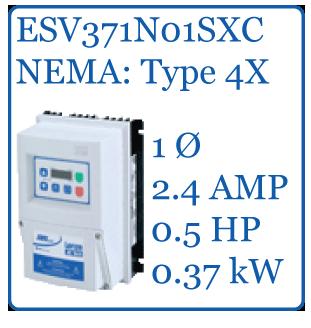 ESV371N01SXC_03