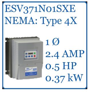 ESV371N01SXE_03