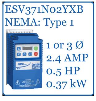 ESV371N02YXB_03