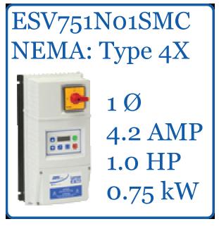 ESV751N01SMC_03