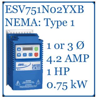 ESV751N02YXB_03